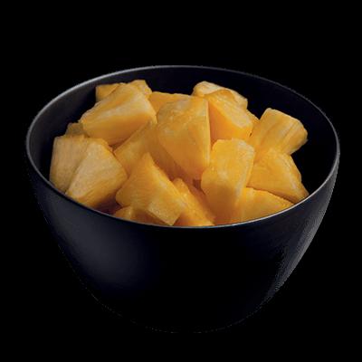 fresh-pineapple