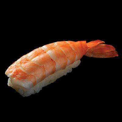 sushi-ebi-shrimp