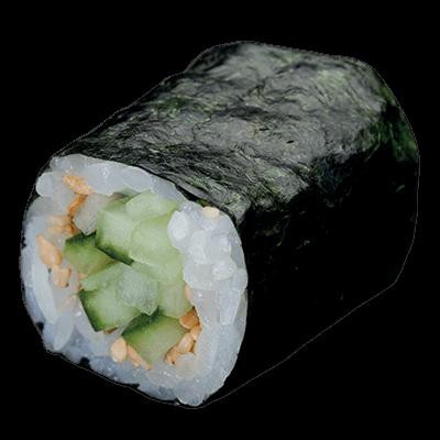 maki-sesame-cucumber