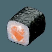 maki-spicy-salmon