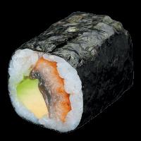 japanese-eel
