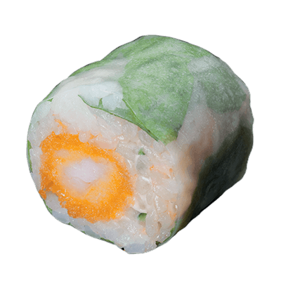 spring-rolls-shrimp-tempura