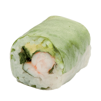 spring-rolls-shrimp