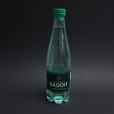 badoit-50cl