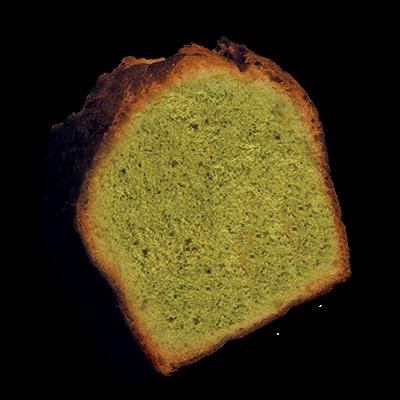 cake-thaagbpaa-vert-amande