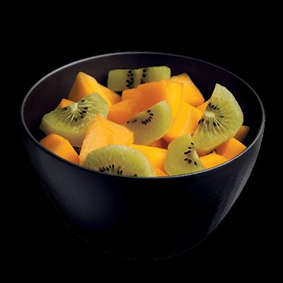 seasonal-fruit-salad