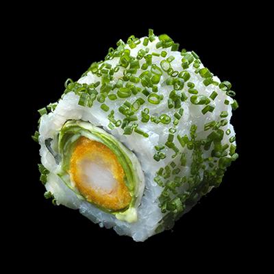 spicy-green-tempura