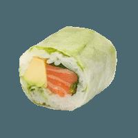 spring-rolls-salmon