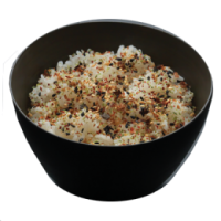 Herbed Rice