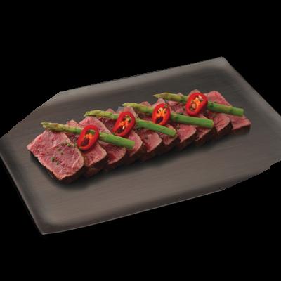 beef-tenderloin-new-style-tataki
