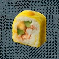 crispy-lobster