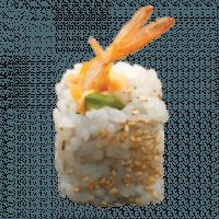 spicy-avocado-tempura