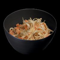 coleslaw-wasabi