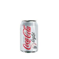 Diet Coke 300ml