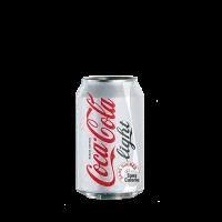 diet-coke-300ml
