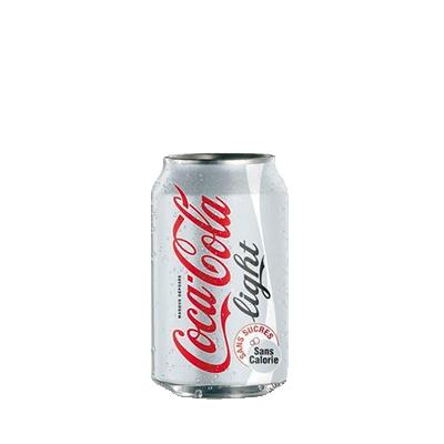 Diet Coke 300ml