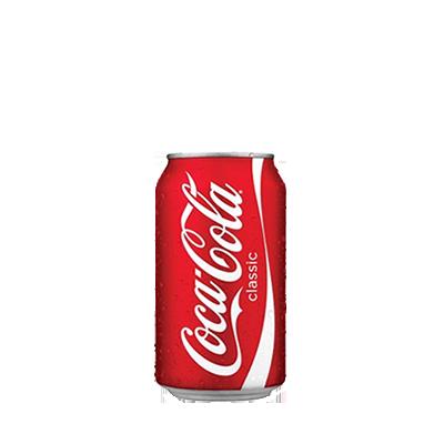 coke-300ml