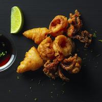 crispy-salted-calamari