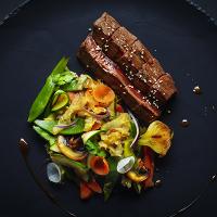 spicy-beef