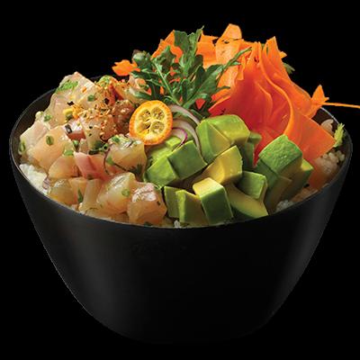 citrus-seabream-poke-bowl