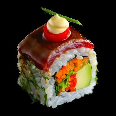 gyu-roll