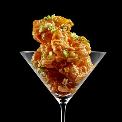 dynamite-shrimp-tempura