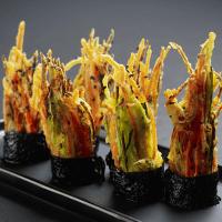 kakiage-seafood-tempura