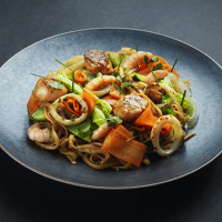 spicy-mixed-seafood-noodles