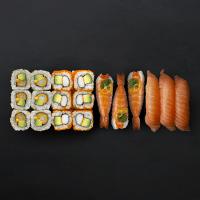 lunch-box-3